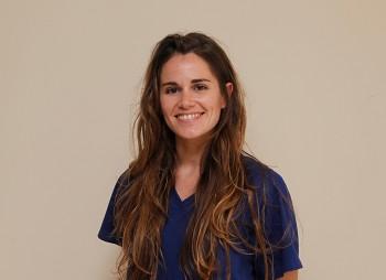 Dra. Covadonga Blanco