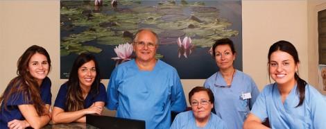 ¡Bienvenidos al nuevo blog de Clínica Dental Javier Blanco!